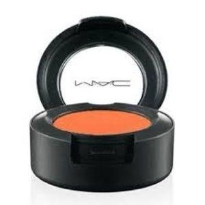 BNIB MAC Studio Finish Skin Corrector- Pure Orange